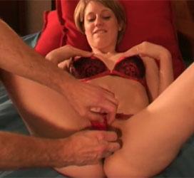 Porno femenino